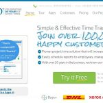 Top 10 Time Tracking Software That Keeps You Profitable