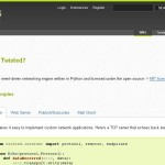 Top 20 Python Libraries For Web Developers