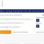 Top 10 Free Sites to Send SMS Online To Cell Phones