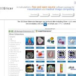 Top 10 Open Source 3D Graphics Software For Developers