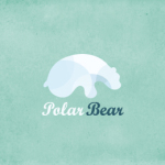 30 Cute Bear Logo Designs For Inspiration