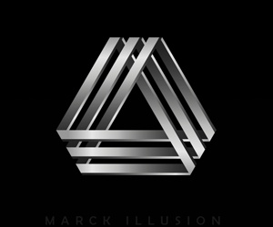 Marck Illusion