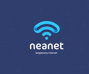 Neanet