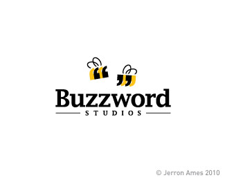 09-insect bug logo Design