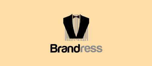 Masculine Logo Designs Brandress