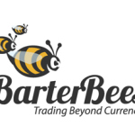 35 Amazing Bee Logo Designs For Inspiration