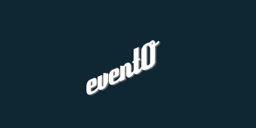 Logo Design Evento