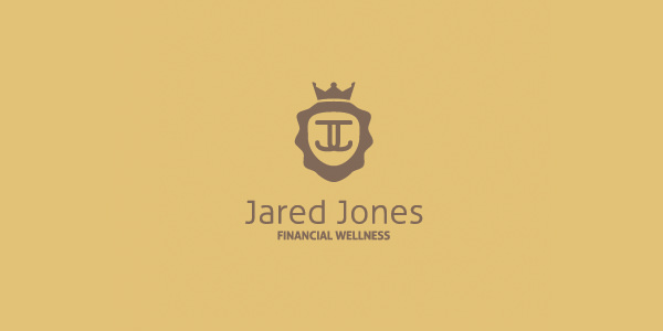 Finance and Consulting Logo Designs (11)