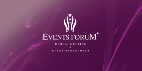 Logo Design Events Forum