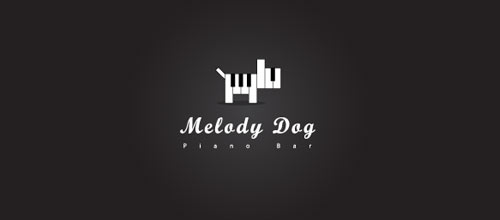 13-thirteen-Melodydog