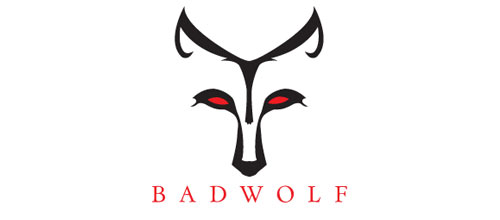 14-fourteen-BadWolf