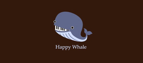 14-fourteen-HappyWhale