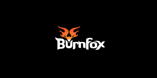Visually Appealing Fox Logo Design Examples for Inspiration (14)