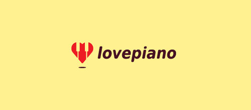 15-fifteen-LovePiano