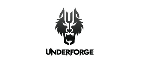 15-fifteen-UnderForgeSteelWorks