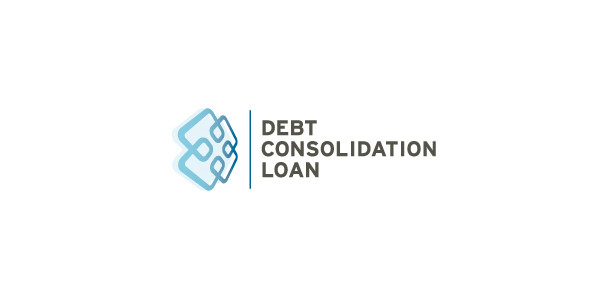 Finance and Consulting Logo Designs (15)