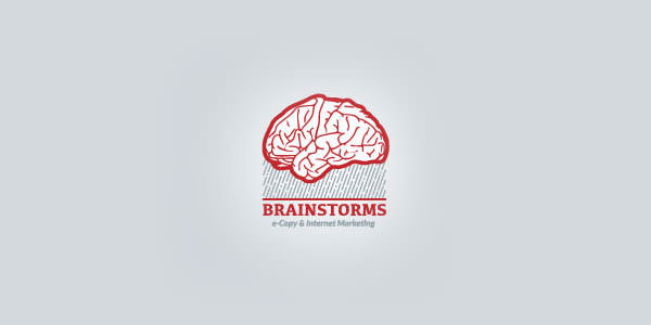 Brainstorms