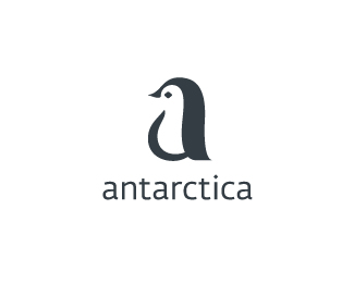 65 beautiful single letter logo designs for inspiration