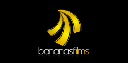 Bananas Films Creative logo