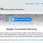 Top 15 Secure Password Management Tools