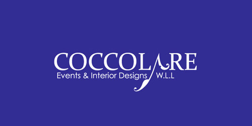 Logo Design interior design logo design