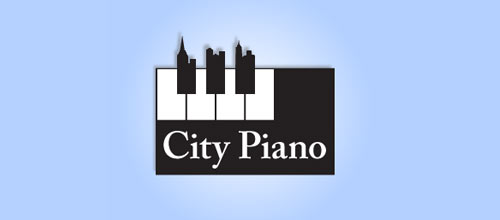 2-two-CityPiano