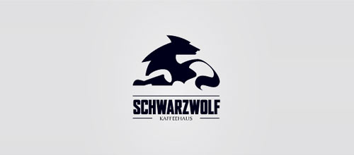 2-two-schwarzwolfkaffee