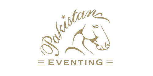 Logo Design Pakistan Eventing