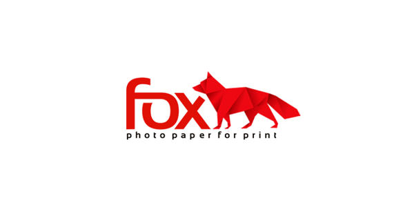 Visually Appealing Fox Logo Design Examples for Inspiration (21)