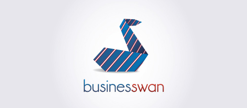 Masculine Logo Designs businesswan