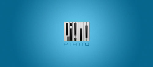 22-twentytwo-PIANO