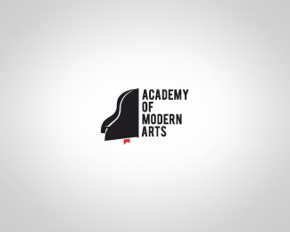 Logo Designs Music Industry