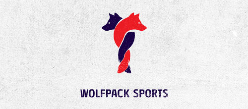 28-twentyeight-wolfpack-sports