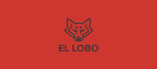 30-thirty-ElLobo