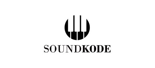 31-thirtyone-SoundKode