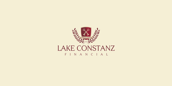 Finance and Consulting Logo Designs (3)