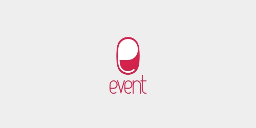 Logo Design Event