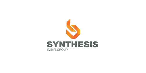 Logo Design Synthesis