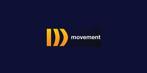 Logo Design Movement