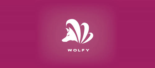 4-four-WOLFY