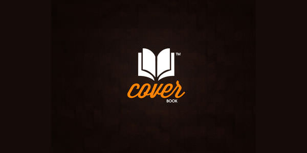 Great Logo Design, Branding and Identity Book (4)