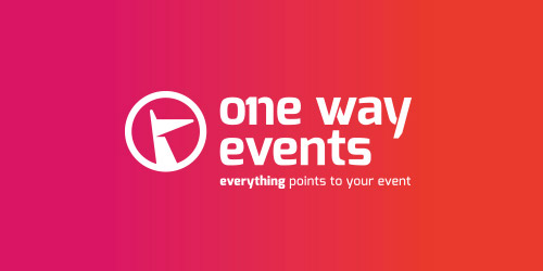 Logo Design nice event management logo design