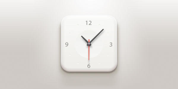 Awesome iOS Icon Design (6)