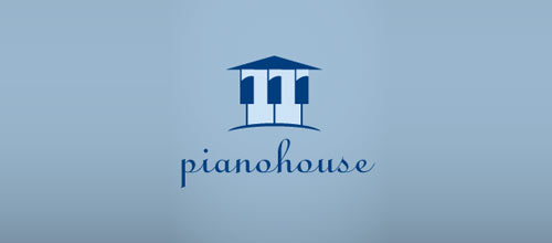8-eight-pianohouse