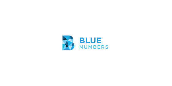 Financial Logos Inspiration | www.pixshark.com - Images ...