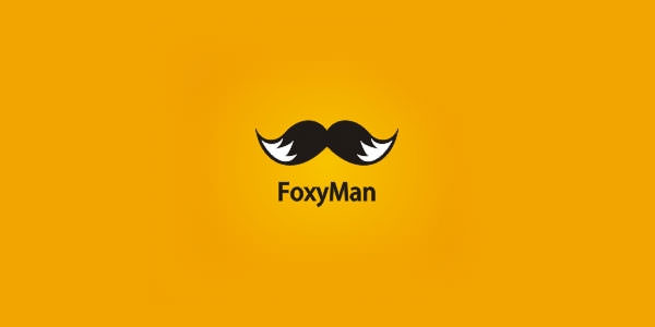 Visually Appealing Fox Logo Design Examples for Inspiration (9)