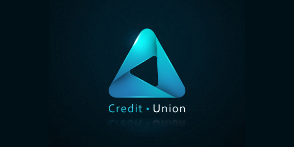 Finance and Consulting Logo Designs (9)