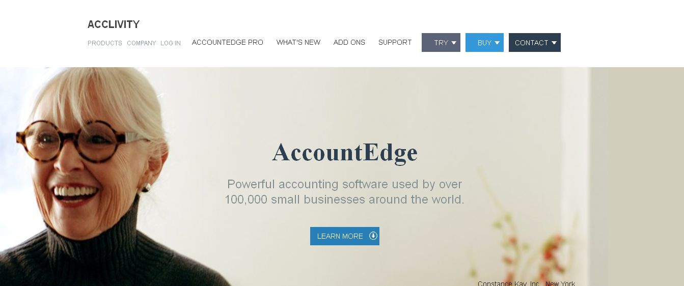 AccountEdge I Small Business Accounting Software for Mac, Windows, and Mobile