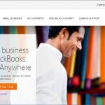 Top 10 Online Accounting Software For Small Business