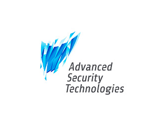 Advanced Security Technologies